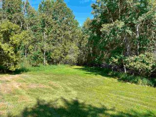 Photo 46: 240071 Twp Rd 623: Rural Athabasca County House for sale : MLS®# E4258025