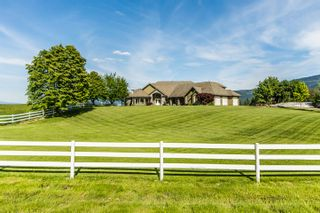 Photo 12: 1 6500 Southwest 15 Avenue in Salmon Arm: Panorama Ranch House for sale (SW Salmon Arm)  : MLS®# 10134549
