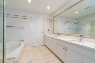 Photo 10: 2688 W 19TH Avenue in Vancouver: Arbutus House for sale (Vancouver West)  : MLS®# R2520899