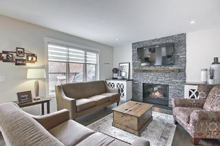 Photo 14: 226 Sun Canyon Crescent SE in Calgary: Sundance Detached for sale : MLS®# A1092083