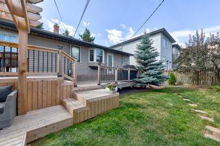 Photo 48: 14224 95 Avenue in Edmonton: Zone 10 House for sale : MLS®# E4259113