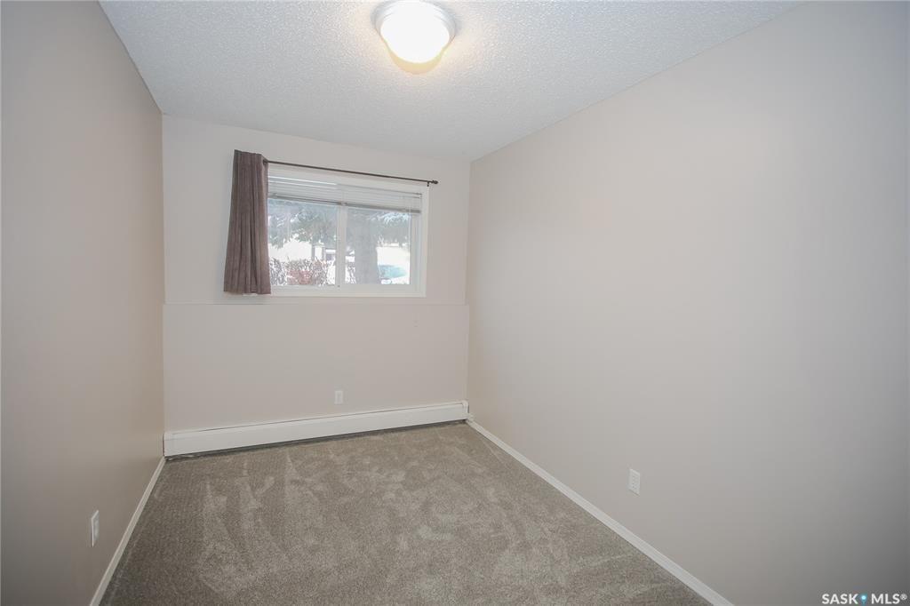 Photo 18: Photos: 101 411 Tait Court in Saskatoon: Wildwood Residential for sale : MLS®# SK834232