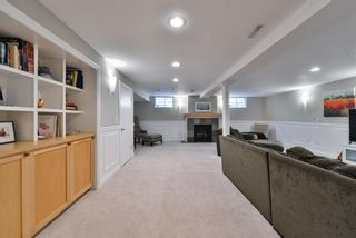 Photo 31: 1329 16 Street NW in Calgary: Hounsfield Heights/Briar Hill Detached for sale : MLS®# A1079306