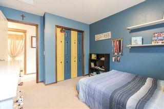 Photo 26: 58 AUBURN GLEN Place SE in Calgary: Auburn Bay Detached for sale : MLS®# C4299153