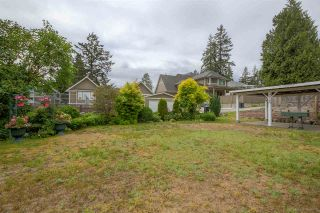 "Photo 19: 760 SMITH Avenue in Coquitlam: Coquitlam West House for sale in ""COQUITLAM WEST"" : MLS®# R2077431"