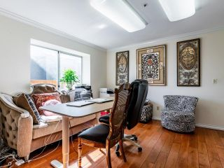 Photo 11: 426 W 28TH Avenue in Vancouver: Cambie House for sale (Vancouver West)  : MLS®# R2604457