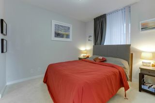 Photo 14: 206 3093 WINDSOR Gate in Coquitlam: New Horizons Condo for sale : MLS®# R2624700