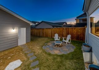Photo 40: 69 ELGIN MEADOWS Link SE in Calgary: McKenzie Towne Detached for sale : MLS®# A1098607