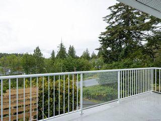 Photo 5: 914 Wendey Dr in Langford: La Walfred Half Duplex for sale : MLS®# 840588