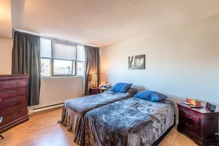Photo 16: 305 1 Prince Street in Dartmouth: 10-Dartmouth Downtown To Burnside Residential for sale (Halifax-Dartmouth)  : MLS®# 202115623