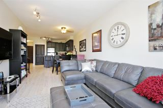 """Photo 3: 122 46262 FIRST Avenue in Chilliwack: Chilliwack E Young-Yale Condo for sale in """"The Summit"""" : MLS®# R2572117"""