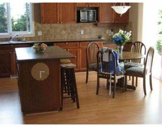 Photo 4: 12500 WESCOTT Street in Richmond: Steveston South House for sale : MLS®# V676046