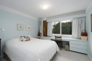 Photo 15: 5002 Georgia Park Terr in : SE Cordova Bay House for sale (Saanich East)  : MLS®# 867443