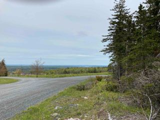 Photo 1: Lot 3 Wilford MacDonald Road in Greenwood: 108-Rural Pictou County Vacant Land for sale (Northern Region)  : MLS®# 202113436