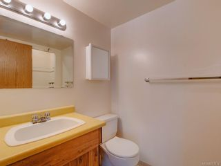 Photo 18: 310 69 W Gorge Rd in : SW Gorge Condo for sale (Saanich West)  : MLS®# 877674