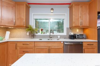 Photo 13: 624 Butterfield Rd in : ML Mill Bay House for sale (Malahat & Area)  : MLS®# 861684