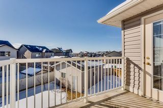 Photo 19: 142 KINGSLAND Heights SE: Airdrie Detached for sale : MLS®# A1020671