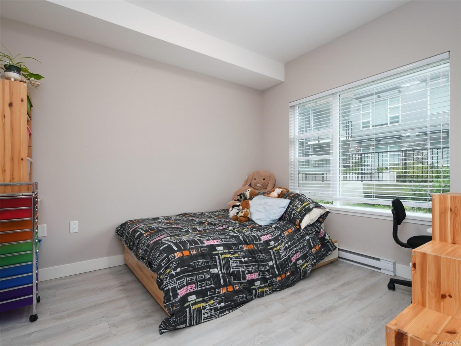 Photo 16: Photos: 103 1020 Inverness Rd in Saanich: SE Quadra Condo for sale (Saanich East)  : MLS®# 857936