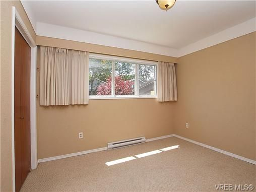Photo 16: Photos: 3815 Campus Crescent in VICTORIA: SE Mt Tolmie Residential for sale (Saanich East)  : MLS®# 336697