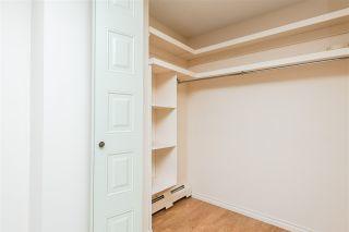Photo 17: 1004 8340 JASPER Avenue in Edmonton: Zone 09 Condo for sale : MLS®# E4227724