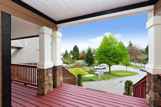 Photo 30: 21508 SPRING Avenue in Maple Ridge: West Central House for sale : MLS®# R2572329