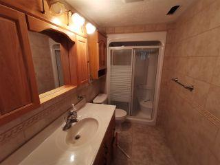 """Photo 6: 8716 117 Avenue in Fort St. John: Fort St. John - City NE House for sale in """"HUNTER TRAPP"""" (Fort St. John (Zone 60))  : MLS®# R2474026"""