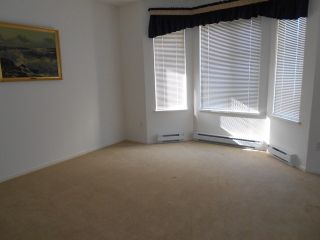 """Photo 11: 20 6488 168TH Street in Surrey: Cloverdale BC Townhouse for sale in """"TURNBERRY"""" (Cloverdale)  : MLS®# F1403317"""