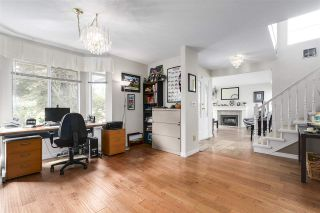 """Photo 4: 1202 163A Street in Surrey: King George Corridor House for sale in """"South Meridian"""" (South Surrey White Rock)  : MLS®# R2189721"""