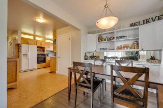 Photo 11: 8907 154 Street in Edmonton: Zone 22 House for sale : MLS®# E4235392