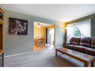 """Photo 15: 104 46451 MAPLE Avenue in Chilliwack: Chilliwack E Young-Yale Townhouse for sale in """"The Fairlane"""" : MLS®# R2623368"""