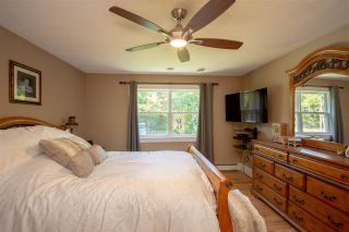 Photo 14: 42 PETER THOMAS Drive in Windsor Junction: 30-Waverley, Fall River, Oakfield Residential for sale (Halifax-Dartmouth)  : MLS®# 201920586