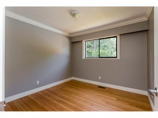 Photo 12: 34271 CATCHPOLE Avenue in Mission: Hatzic House for sale : MLS®# R2200200