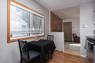 Photo 11: 1375 Magnus Avenue in Winnipeg: Shaughnessy Heights Residential for sale (4B)  : MLS®# 202120371