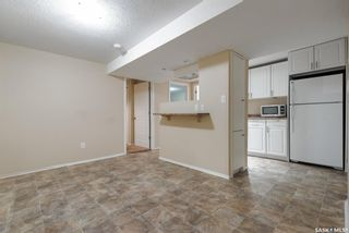 Photo 15: 59 Dolphin Bay in Regina: Whitmore Park Residential for sale : MLS®# SK844974