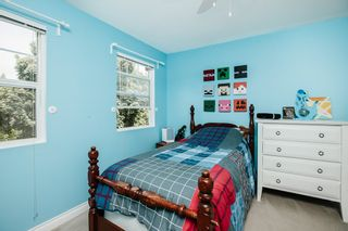 Photo 22: 24274 102A Avenue in Maple Ridge: Albion House for sale : MLS®# R2469758