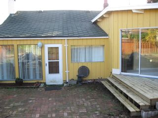 Photo 28:  in Coquitlam: Home for sale