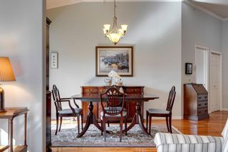 Photo 6: 504 2422 ERLTON Street SW in Calgary: Erlton Apartment for sale : MLS®# A1022747