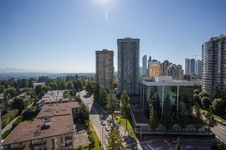 """Photo 22: 1506 5645 BARKER Avenue in Burnaby: Central Park BS Condo for sale in """"Central Park Place"""" (Burnaby South)  : MLS®# R2495598"""