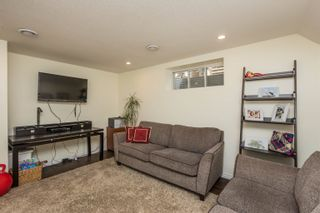 Photo 32: 7119 19A Avenue in Edmonton: Zone 53 House for sale : MLS®# E4263720
