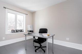 Photo 26: 263 Aubrey Street in Winnipeg: Wolseley Residential for sale (5B)  : MLS®# 202105171