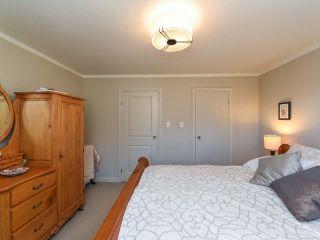 Photo 32: 1476 Jackson Dr in COMOX: CV Comox Peninsula House for sale (Comox Valley)  : MLS®# 810423