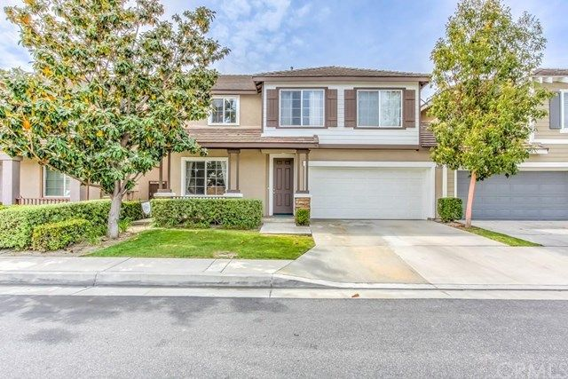 Main Photo: 3366 Aries Court in Santa Ana: Residential for sale (69 - Santa Ana South of First)  : MLS®# OC16072131