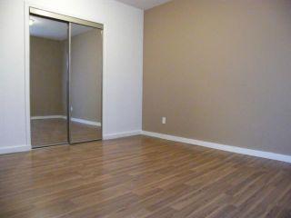 Photo 8: 111 Lisgar Avenue in WINNIPEG: North End Residential for sale (North West Winnipeg)  : MLS®# 1205926