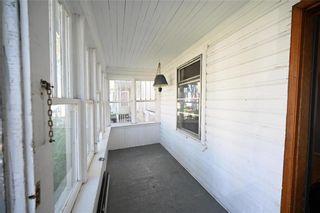 Photo 3: 1149 Ingersoll Street in Winnipeg: Sargent Park Residential for sale (5C)  : MLS®# 202122228