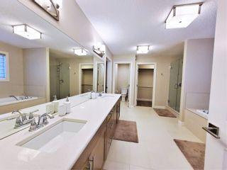 Photo 20: 812 177 Street in Edmonton: Zone 56 House for sale : MLS®# E4254520