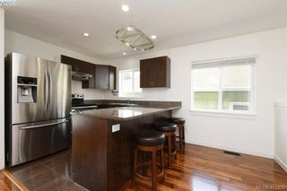 Photo 9: 3173 Kettle Creek Cres in VICTORIA: La Langford Lake House for sale (Langford)  : MLS®# 818796