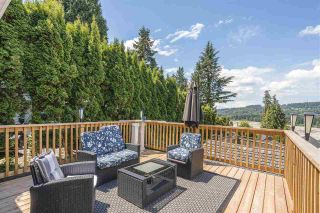 Photo 14: 1617 WESTERN Drive in Port Coquitlam: Mary Hill House for sale : MLS®# R2590948