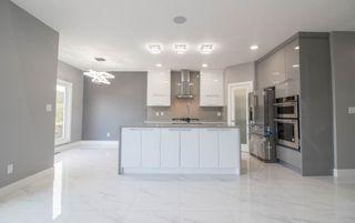 Photo 19: 6451 175 Avenue NW in Edmonton: Zone 03 House for sale : MLS®# E4226087