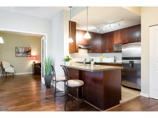 """Photo 8: 207 1551 FOSTER Street: White Rock Condo for sale in """"SUSSEX HOUSE"""" (South Surrey White Rock)  : MLS®# R2615231"""