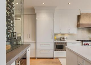 Photo 20: 2122 28 Avenue SW in Calgary: Richmond Semi Detached for sale : MLS®# A1118237